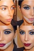 Kardashian Ailesi'nin 16 Moda Trendi - 7