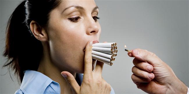 Alışkanlıklar   En iyi alışkanlık dik yürümek ve oturmak. Kendinizi koyvermiş gibi yümeniz göbeğinizin öne çıkmasına neden olur. Zaman zaman göbeğinizi içinize çekip bırakmanızda belinizin incelmesine yardımcı olur. Sigara içmek veya pasif içicilik en kötü alışkanlıklardan biri. Düzenli içicilerin bel çevresi dumanı içlerine çektikleri ve üfledikleri için daha kalındır.