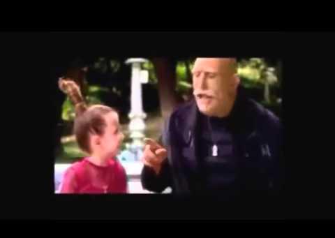 20. Ve son olarak da Cem Yılmaz'ın oynadığı Telsim reklamının üzerinden 14 sene geçmiş olması.