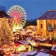 Avrupa'nın En İyi 10 Noel Pazarı - 4