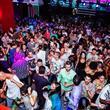 Barcelona'ya Yerleşmek için 18 Neden - 12