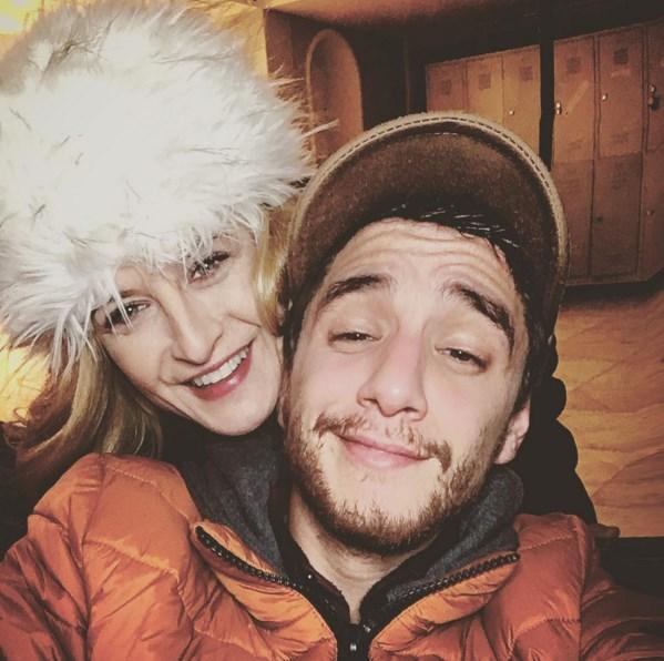 Sercan Badur  Bro&Sis ✌️