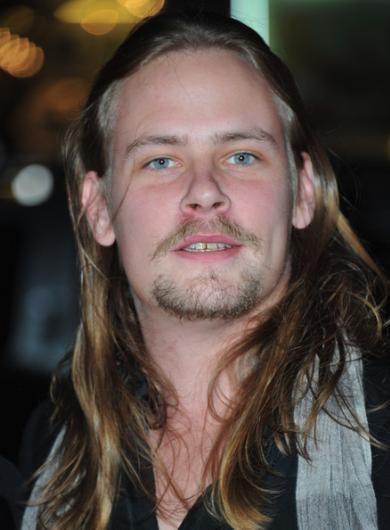 Ünlü aktörün oğlu Brawley, 2009 yılında alkollü araba kullanırken yakalanıp gözaltına alınmıştı. 2012 yılında evlenen Nolte, biraz daha duruldu ve babasını eskisi kadar üzmemeye başladı.