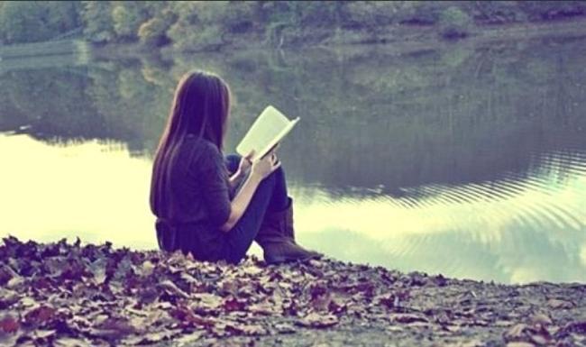 Kitap okumayı sevenler için geliştirilmiş son derece ilginç nesneler görenleri şaşırtıyor. İşte kitap aşıklarının hayran kalacağı o fikirler...