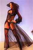 Değişimin Ta Kendisi Victoria's Secret - 3