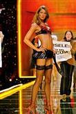 Değişimin Ta Kendisi Victoria's Secret - 8