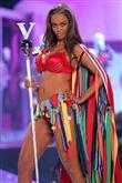 Değişimin Ta Kendisi Victoria's Secret - 11