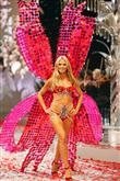 Değişimin Ta Kendisi Victoria's Secret - 14