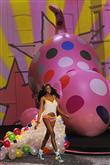 Değişimin Ta Kendisi Victoria's Secret - 15