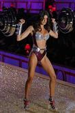 Değişimin Ta Kendisi Victoria's Secret - 16