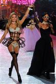 Değişimin Ta Kendisi Victoria's Secret - 18
