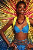 Değişimin Ta Kendisi Victoria's Secret - 21