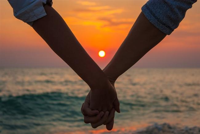 -Hem kendimizi hem de ilişkimizi daha güçlü kılmak için çalışmayı bırakmayacağıma.  - Bana olan sevginin gözümdeki değerini azaltmayacağıma.