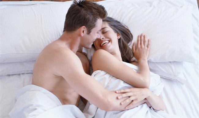 -Yatak odamızın heyecanını kaybetmeyeceğime.  -Sana ne kadar güzel olduğunu söylemekten bıkmayacağıma.