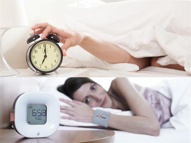 Aynı saatte yatıp, aynı saatte kalkın  Migrenli hastada uyku düzeni büyük önem taşıyor. Mümkün olduğunca aynı saatte yatıp, aynı saate kalkmaya ve bu ritmi hafta sonu da devam ettirmeye özen gösterin. Her gün en az 6 saat uyumayı da ihmal etmeyin. Ancak unutmayın ki fazla uyku da migreni tetikleyebiliyor. Dolayısıyla günde 10 saatten fazla uyumamaya da dikkat edin!