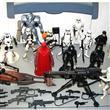 Star Wars Hakkında Hiç Bilmediğiniz 18 Şey - 3
