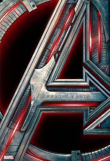Avengers: Age of Ultron  7.6 Puan  350,202 Oy
