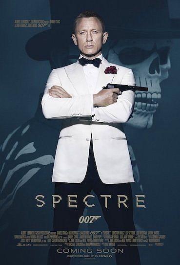 Spectre  7.1 Puan  131.052 Oy