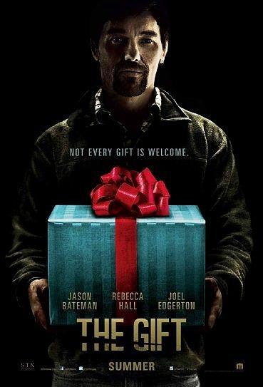 The Gift  7,2 Puan  44.686 Oy