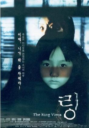 Tüm Zamanların En Korkutucu 100 Filmi - 26