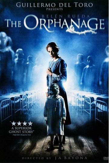 The Orphanage / Yetimhane (2007)  Fantazmatik unsurlar, dramatik bir yapı ve korku elementleri birleşirse ne olur? Ortaya Yetimhane filmi çıkar. İşte yönetmen Juan Antonio Bayona'nın 2008'de vizyona soktuğu bu Meksika - İspanya ortak yapımı filmde öksüz ve yetimlerin korku dolu hayatları işleniyor. The Orphanage (Yetimhane), yaşamın kırılganlığı, kaybedilmişlerin ıstırabı ve bir annenin sonsuz sevgisi üzerine kurulmuş bir dram. Laura, çocukluğuna dair en mutlu günlerini deniz kenarındaki bir yetimhanede geçirmiştir. Yetimhanenin çalışanları ve Laura'nın birlikte büyüdüğü arkadaşları ona her zaman ilgi ve şefkat göstermişler, sevgilerini asla esirgememişlerdir. Şimdi, 30 yıl sonra, Laura, kocası Carlos ve 7 yaşındaki oğlu Simon'la çok güzel yıllar geçirdiği yetimhaneye geri dönmüştür. Hayali, uzun süredir kapalı olan yetimhaneyi restore ettikten sonra engelli ve hasta çocuklar için bir yaşam alanı haline getirmektir.
