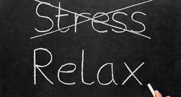 Aralık: Stresten uzak durun!   Aralık ayı, özellikle de yılbaşı dönemi, insanların stresi en fazla hissettiği dönemdir. Bu ay içerisinde kısa bir tatile çıkmak, ya da en azından hayatınızda küçük değişiklikler yapmak, stresten uzaklaşmanız açısından önemli.