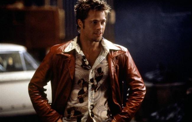 Brad Pitt'in Rol Aldığı 26 Efsane Film - 11