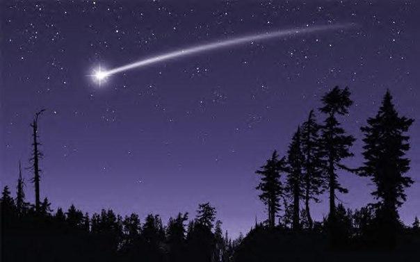 Yıldız kaydığında bir insan ölür. Dolunayda doğan çocuk uğurludur, geleceği ışıklıdır. Dolunayda doğan kızlar ay gibi parlak ve güzel olur. Gece aya doğru tükürmek, sövmek uğursuzluk getirir.