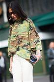 2016 Sokak Modasından 14 Trend Parça - 1
