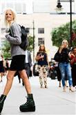 2016 Sokak Modasından 14 Trend Parça - 6