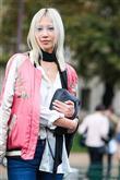 2016 Sokak Modasından 14 Trend Parça - 8