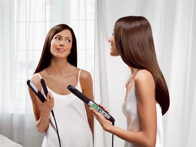 Saç şekillendiricilerden uzak durun!  Saçlarınıza şekil vermek ve hacim kazandırmak için kullandığınız maşa, fön makinesi, düzleştirici, kurutma makineleri saç uzamasının düşmanları arasındadır. Çünkü, saç şekillendiriciler ısı sebebiyle saçınızdaki suyun buharlaşmasına neden olur. Nemsiz kalan saçlarınızın kırılması ve hatta dökülmesi daha da kolay olur. Saçlarınızı kurulamak için suyu iyi çeken bir havlu kullanmanız tavsiyelerimiz arasındadır.