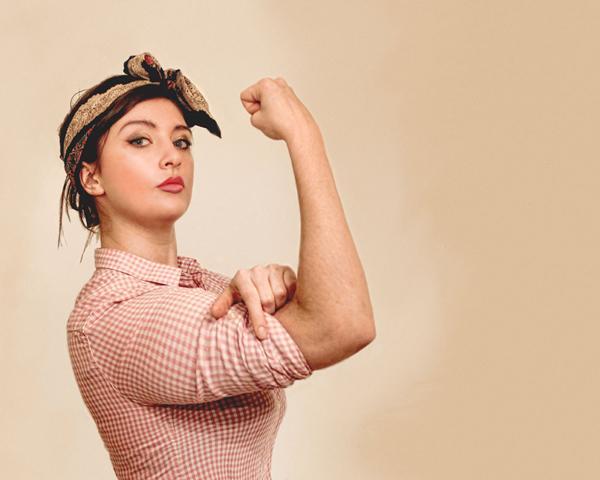 Oğlak Burcu Kadınının 24 Genel özelliği Astroloji Mahmure Foto