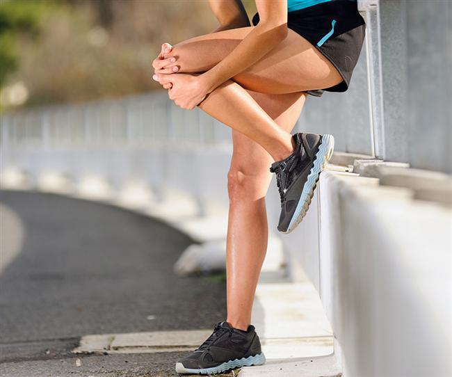Özellikle spor yapmayı seven Oğlak burcu kadınları dizlerine ve kemiklerine dikkat etmelidir. Yaş olarak ilerledikçe daha sağlıklı bir yapıya sahip olurlar.