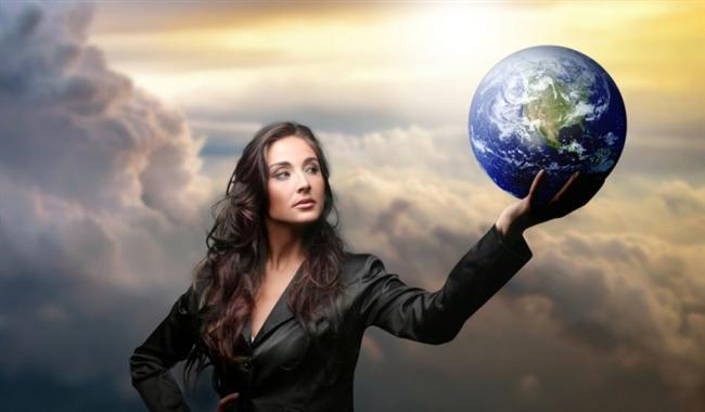 Oğlak Burcu Kadınının 24 Genel özelliği 9 Astroloji Mahmure