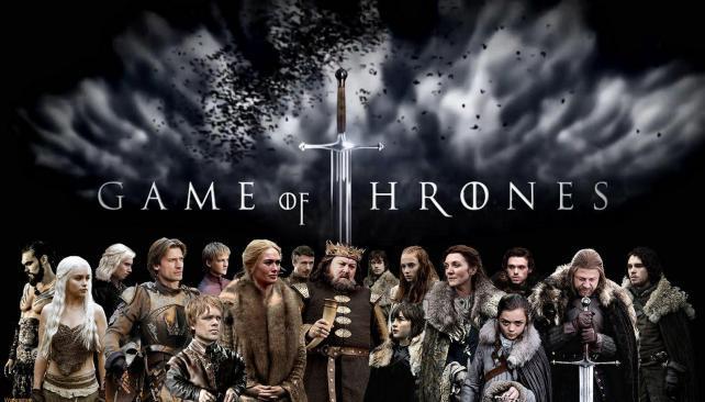 2015'in En İyi Yabancı Dizisi   Kullanıcıların en zorlandığı kategori olarak göze çarpan en iyi yabancı dizi kategorisinin birincisi Game of Thrones oldu. Sezon arasında olmasına rağmen hâlâ izleyicisini peşinden koşturmayı bilen Game of Thrones, burun farkı ile kazanmayı bildi. İkinci sıradaki Walking Dead ile arasında 100 oydan az bir fark olan dizinin yakaladığı başarı, takipçilerin 6. sezonu ne kadar sabırsızlıkla beklediğini ortaya çıkardı.