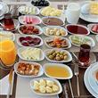Türk Dizilerinde Zenginlik Göstergesi 20 Detay - 6