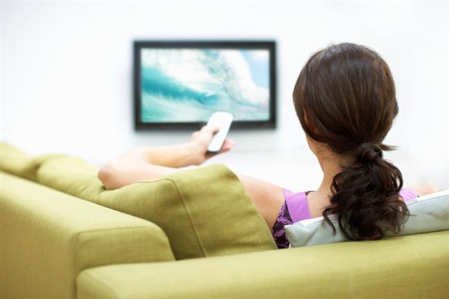 Televizyon seyretmek   15 dak 21 kalori