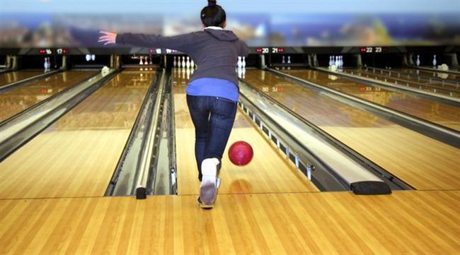 Bowling oynamak   20 dak 117 kalori