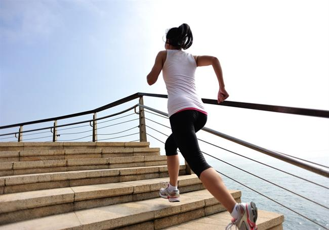 Yürüyüş yapmak (5km hızda)   15 dak 55 kalori