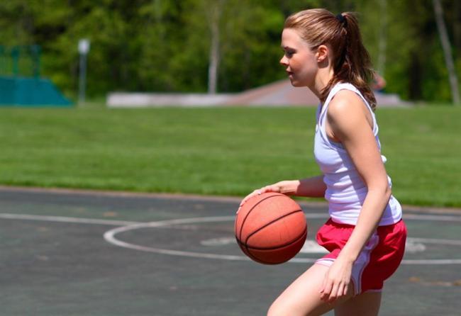 Basketbol oynamak (Tek Pota)   30 dak 330 kalor