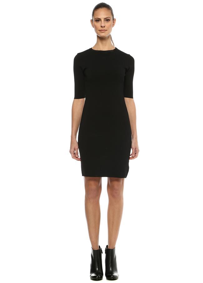 d1a707d92521f Triko Elbise Modelleri Ve Fiyatları /40 - Moda - Mahmure Foto Galeri