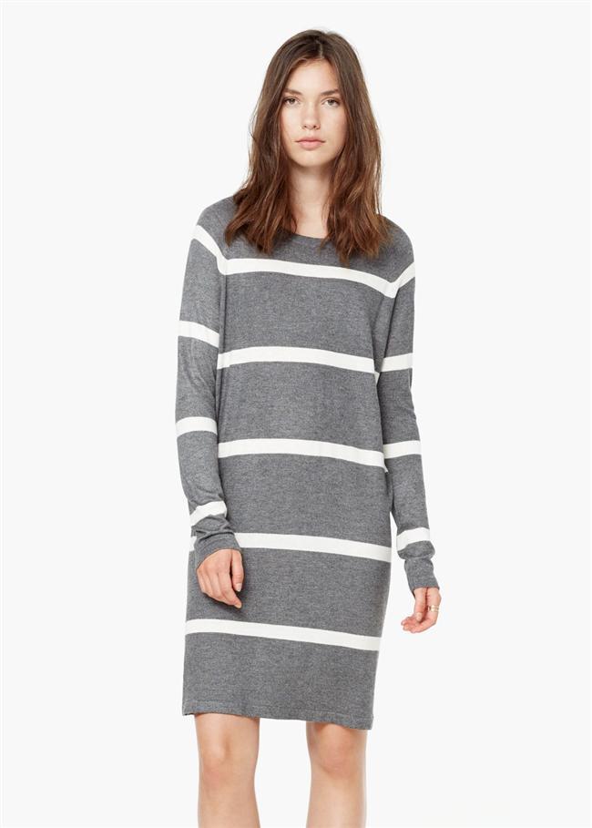 3e05d4a9dbf6c Triko Elbise Modelleri Ve Fiyatları /10 - Moda - Mahmure Foto Galeri