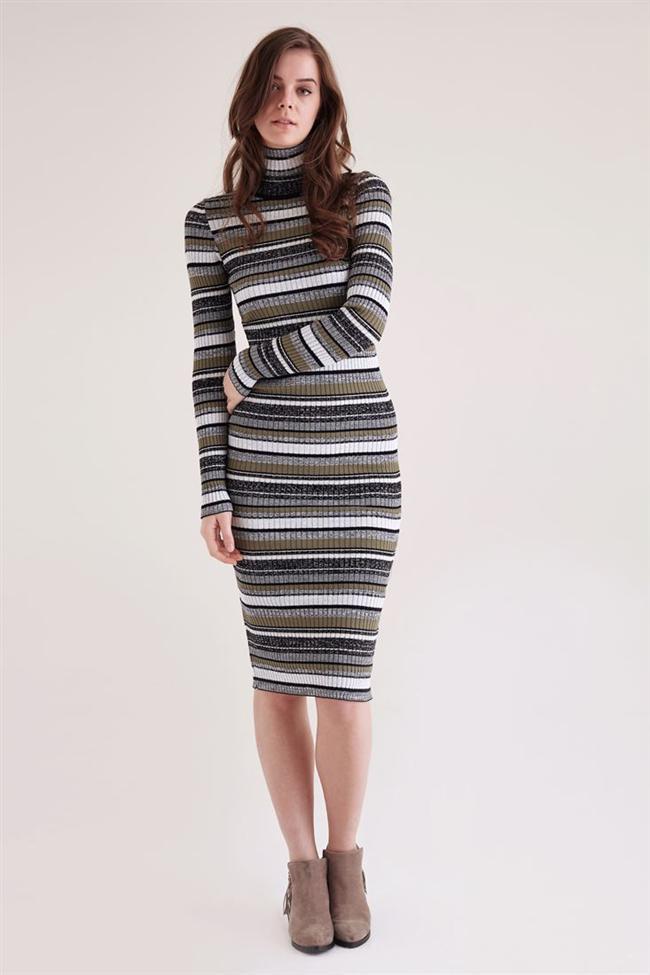 90113786a1a20 Triko Elbise Modelleri Ve Fiyatları /16 - Moda - Mahmure Foto Galeri