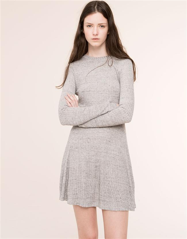 9593879424360 Triko Elbise Modelleri Ve Fiyatları /18 - Moda - Mahmure Foto Galeri