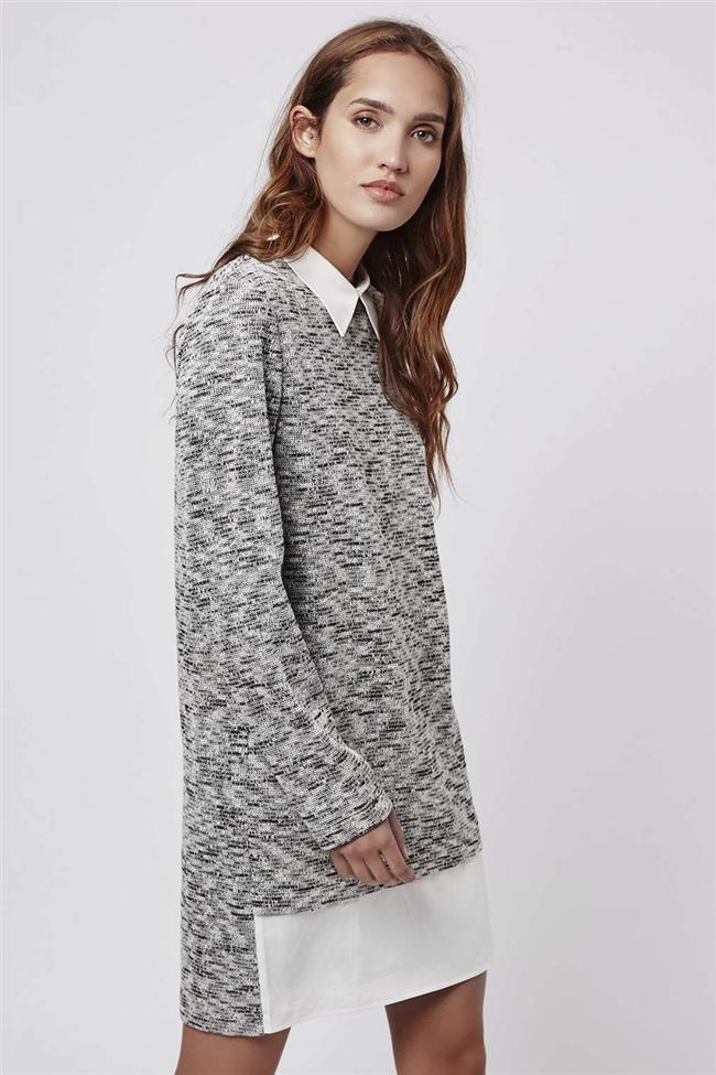 331398ceea240 Triko Elbise Modelleri Ve Fiyatları /33 - Moda - Mahmure Foto Galeri
