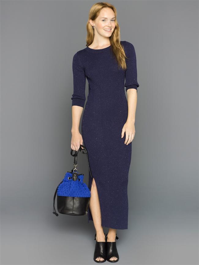 e6278739cc00d Triko Elbise Modelleri Ve Fiyatları /34 - Moda - Mahmure Foto Galeri