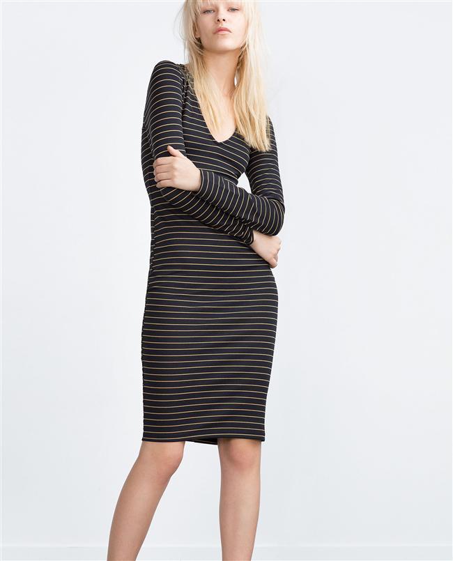 85baf9630b376 Triko Elbise Modelleri Ve Fiyatları /13 - Moda - Mahmure Foto Galeri