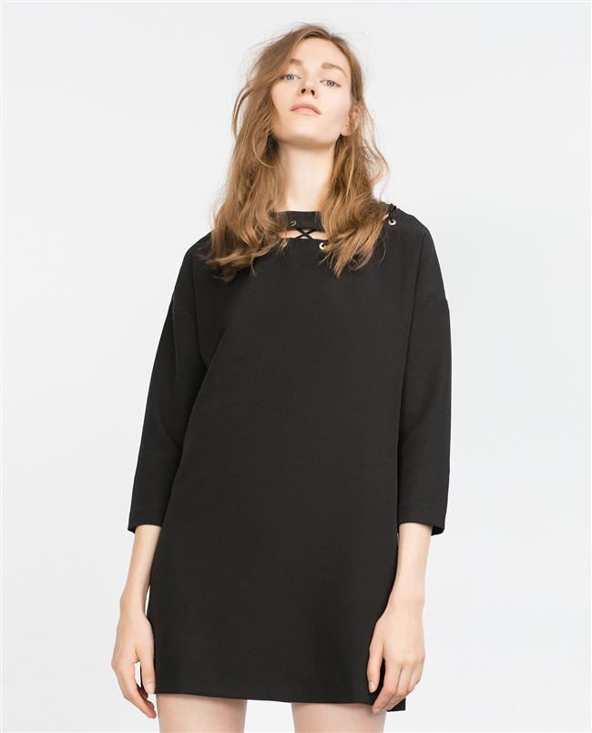 3c8119a04bebe Triko Elbise Modelleri Ve Fiyatları /35 - Moda - Mahmure Foto Galeri