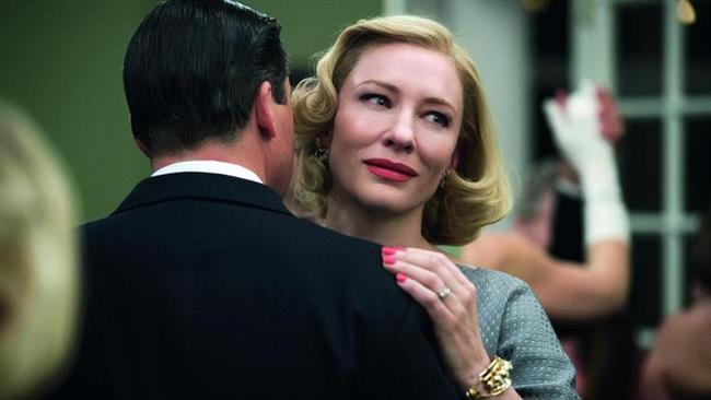 EN İYİ KADIN OYUNCU  Cate Blanchett daha önce iki kez Oscar aldı. Biri 1999 yılındaki 'Elizabeth' filmiyle 'En İyi Kadın Oyuncu' ödülüydü; diğeriyse 2004'teki 'The Aviator' filmiyle 'En İyi Yardımcı Kadın Oyuncu'...   * Cate Blanchett - Carol  * Brie Larson - Gizli Dünya (Room) * Jennifer Lawrence - Joy * Charlotte Rampling - 45 Yıl (45 Years) * Saoirse Ronan - Brooklyn